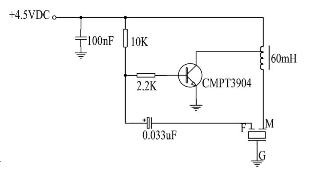 EFM-290EDFP-circ.png